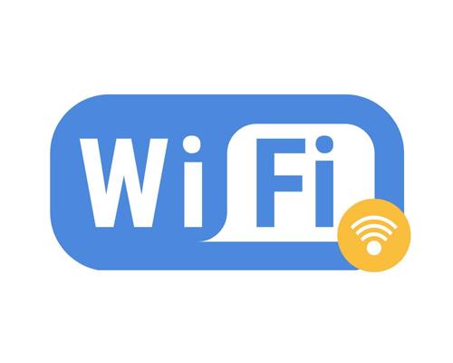 7 cách khắc phục laptop bị mất WiFi đơn giản