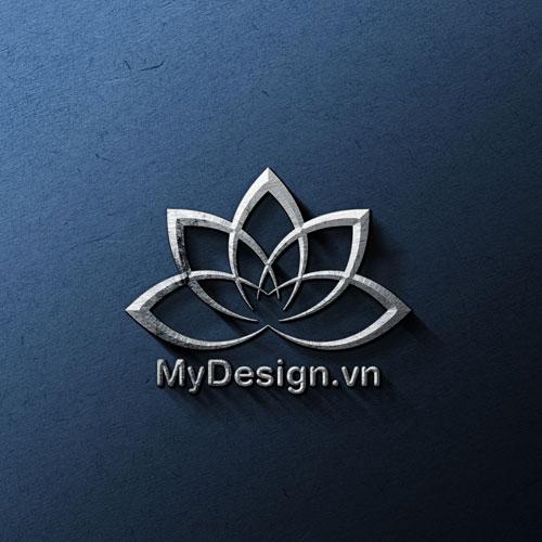 Mydesign.vn