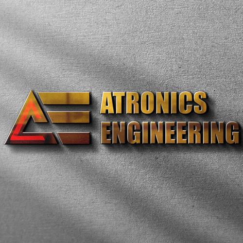 Atronics.net