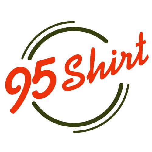 95shirt